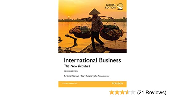 Amazon international business the new realities global amazon international business the new realities global edition ebook s tamer cavusgil gary knight john riesenberger kindle store fandeluxe Gallery