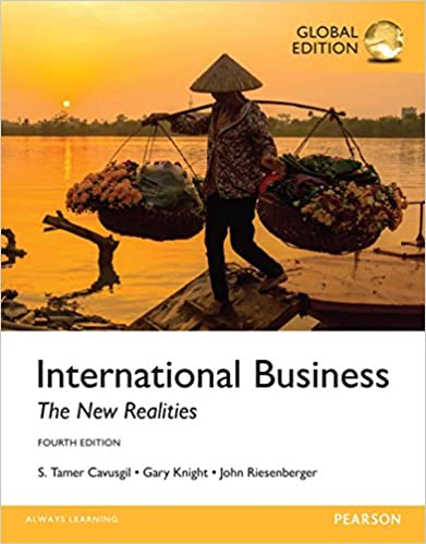Amazon international business the new realities global international business the new realities global edition 4th edition kindle edition fandeluxe Choice Image