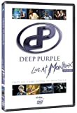 Deep Purple - They All Came Down To Montreux: Live At Montreux 2006