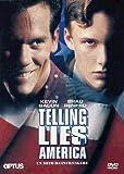 telling lies in america un minuto da infrangere dvd Italian Import
