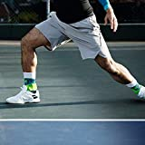 Bauerfeind Sports Ankle Support - Breathable