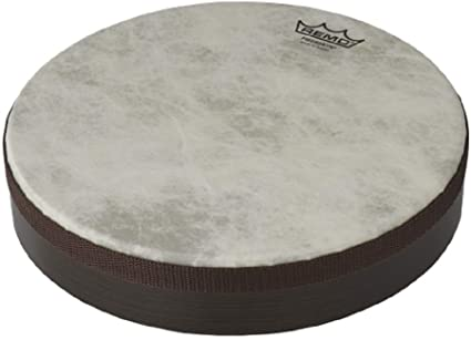 """Remo HD851000 10/"""" Hand Drum"""