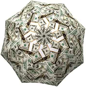 c1cdad23ccc2 Shopping Auto Open & Close - Men - $25 to $50 - Umbrellas - Luggage ...