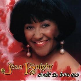 Jean Knight My Toot Toot