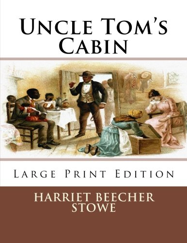 review uncle tom s cabin