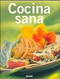 Cocina Sana, Blume, 8480765046