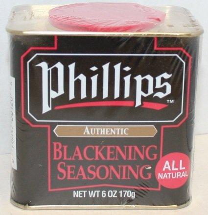 phillips-authentic-blackening-seasoning-6-oz
