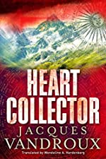 Heart Collector