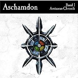 Aschamdon (Amizaras-Chronik)