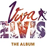 Viva ELVIS- The Album (Cirque du Soleil)
