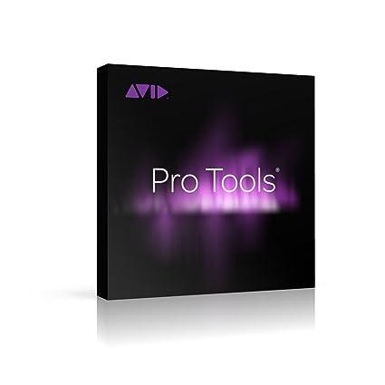 pro tools 11 crack mac no ilok