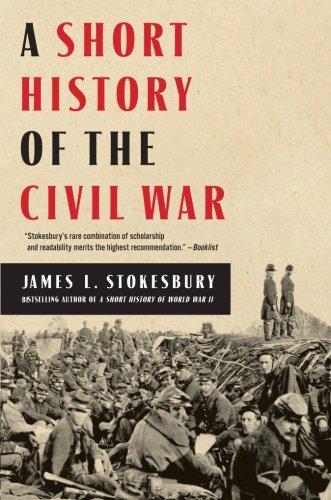 James L Stokesbury Author Profile News Books And border=