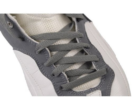 High Quality Shoelaces Boots Shoes product image