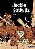 Jackie Kottwitz: Jerome K. Jerome Bloche / Jérome K. Jérome Bloche Gesamtausgabe Band 3