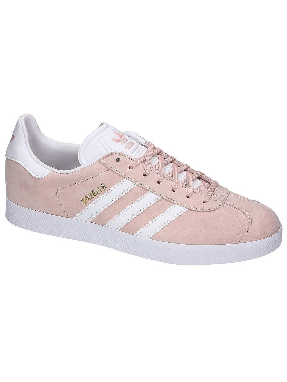 Adidas - - - Gazelle, Scarpe da Ginnastica Unisex Adulto | Forma elegante  | Uomini/Donne Scarpa  c2d27e