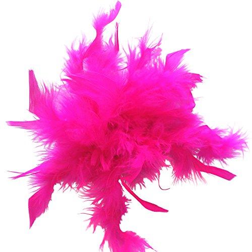Filles Midee Bandeaux Plumes Floral Headpiece Accessoires Clip Fleur De Cheveux Jaune