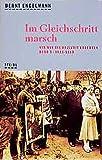 img - for Im Gleichschritt marsch book / textbook / text book