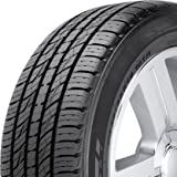 Kumho Crugen KL33 All- Season Radial Tire-225/60R17 99H