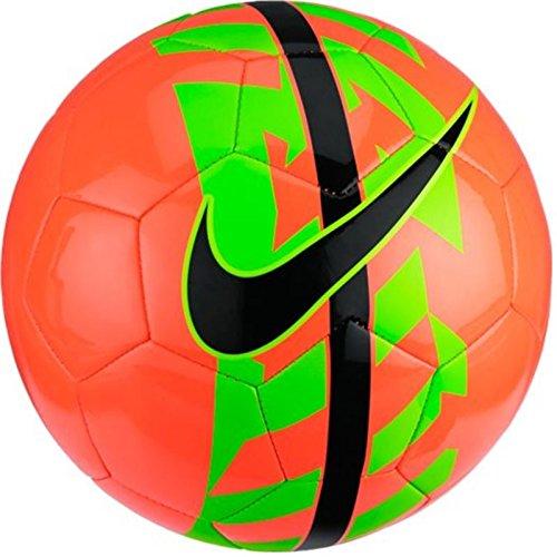 Nike Arsenal Red Training - 2