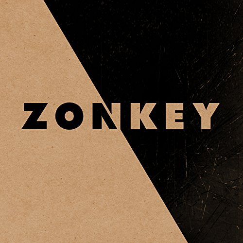 Zonkey (Best Of White Zombie)