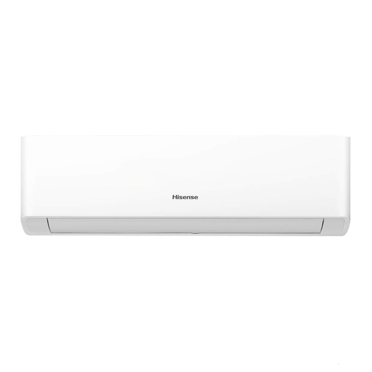 Hisense 1.5 Ton Inverter Split AC