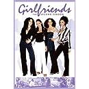 Girlfriends: Season 2