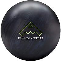 Brunswick Phantom 6,8 kg, negro/gris acero