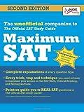 Maximum SAT, Peter Edwards, 141965800X