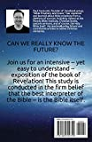 Surviving the Apocalypse: a verse-by-verse study of the book of Revelation