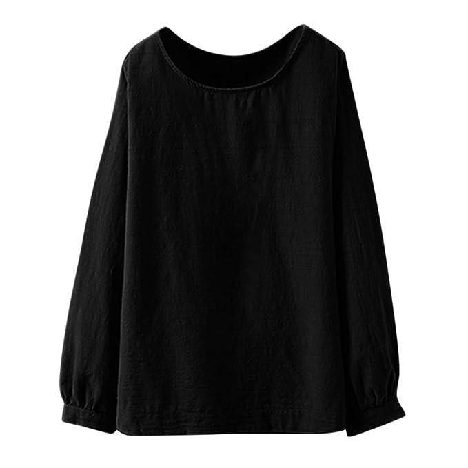 YKARITIANNA Fashion Womens Short Sleeve Vest Solid Tank Top Blouse