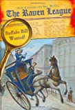 Buffalo Bill Wanted!, Alex Simmons and Bill McCay, 1595140735