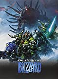 Tout l'art de Blizzard ~ Nick Carpenter