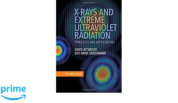 Nonlinear optics boyd solution manual ebook coupon codes gallery x rays and extreme ultraviolet radiation principles and x rays and extreme ultraviolet radiation principles and fandeluxe Images