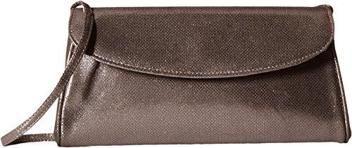 nina-ambra-grey-cross-body-handbags