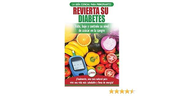 principiante diabetes mellitus tipo 2