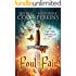 Foul is Fair (Fair Folk Chronicles Book 1)
