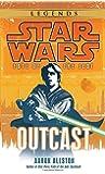 Outcast (Star Wars: Fate of the Jedi)