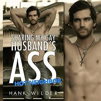 Hot gay free download