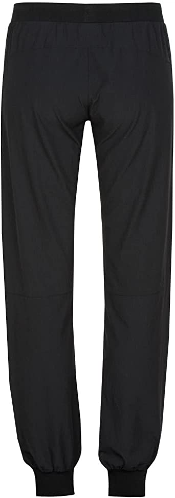 Black UVP 40€ Venice Beach MARGET Damen Fitnesshose
