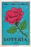 Loteria, Mario Alberto Zambrano, 0062268546