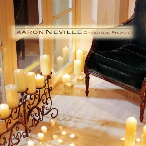 Devotion | Aaron Neville