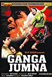 Ganga Jumna by Helen, Anwar Hussain, Dilip Kumar, Leela Chitnis, Vyjayanthimala, Nasir Khan, Zubeida Aruna Irani