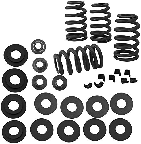 - S&S Cycle Street Performance .585&Prime, Spring Kit 900-0593