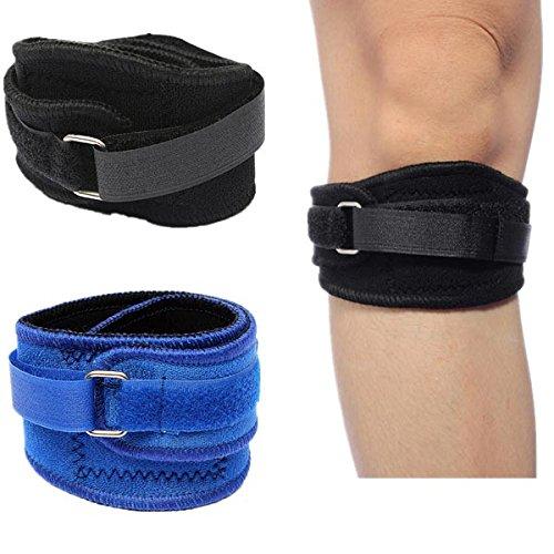 lla Support Protector (Bandit Ski Pack)