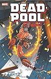 Deadpool Classic Volume 10 by Gail Simone (2014-11-25)
