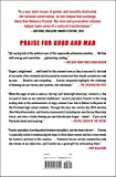 Good and Mad: The Revolutionary Power of Women's