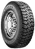 Uniroyal Laredo HD/T Radial Tire - 245/75R16 116Q