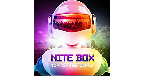 nitebox top of the world