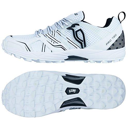 Cricket Shoes KOOKABURRA Rubber Sole product image