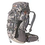 SITKA Gear Men's Bivy 30 Backpack